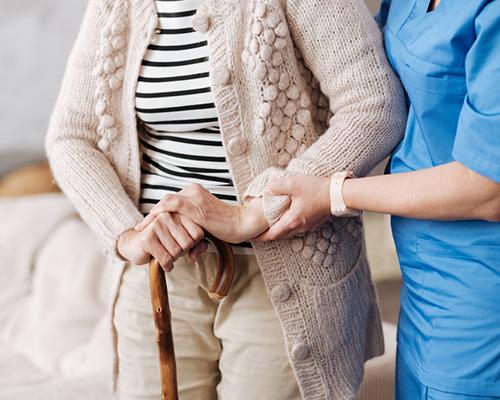 Soins techniques et accompagnement infirmier